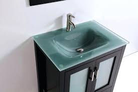 double sink vanity ikea vanities vanity sink ikea fabulous sinks interesting bathroom sink