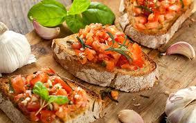meilleures recettes de cuisine top 10 meilleures recettes italiennes