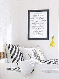 chambre enfant pas cher chambres bébé pas cher cadre chambre enfant personnalise