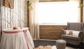 Kid Bedding Sets For Girls by Bedroom Bed Comforter Set Bunk Beds For Girls With Storage Kids