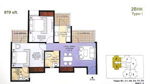 3 bhk apartment floor plan patel neotown noida extension 2 3 bhk apartments floor plan