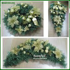 hanging decorations products company shengzhou beamfull