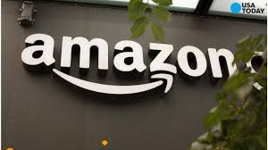 amazon demand forecast black friday whole foods results point to challenges for amazon