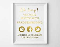 wedding quotes hashtags wedding hashtag signs hashtag wedding print wedding hashtag in