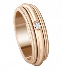 piaget wedding band price jewelry s closet part 2