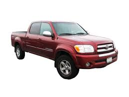 2000 toyota tundra performance parts gas truck performance parts