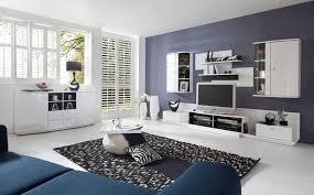 Wohnzimmer M El Modern Modern Wohnen 105 Einrichtungsideen Für Ihr Wohnzimmer Die