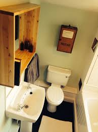 Bathroom Ideas Paint New Bathroom With Willow Tree By Dulux And An Old First Aid Box