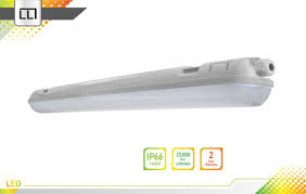 Technology Garage by Amazon Com Llt Led Garage Vapor Proof Fixture 4ft 36w 3500k Ip66