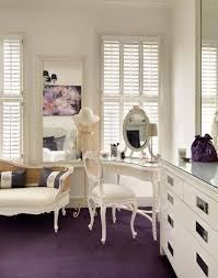 chambre femme moderne cuisine chambre moderne femme design de maison lovely arrangement