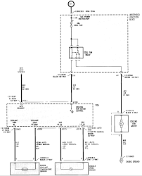 1998 saturn wiring schematic 1998 saturn sl2 radio install kit
