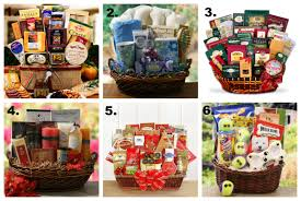 with gift baskets plus you can t go wrong a daily dose of toni