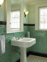Vintage Style Bathroom Ideas Old Fashioned Bathroom Designs Completure Co