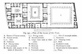 roman insula floor plan pompeii http thumbs modthesims2 com img 5 8 0 3 5 mts nebulousnan