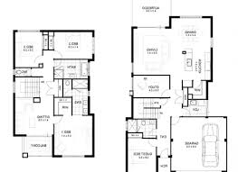 house designer plans floor plan modern contemporary home design plans house floor plan