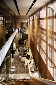 Famous Modern Interior Designers by 444 Best Retails U0026 Displays Images On Pinterest Retail Displays