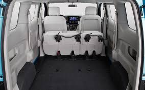 urvan nissan interior car picker nissan nv200 interior images
