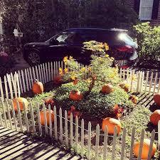 halloween in charleston 14 best halloween in charleston images on pinterest charleston