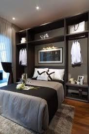 34 stylish masculine bedrooms comfort zone olympus digital
