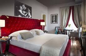 sofa florence grand sofas alluring florence grand sofas u201a best