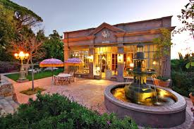 the r300 million enigma mansion camps bay capelux com houses