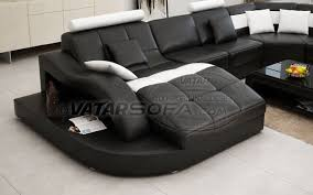 Lazy Boy Recliner Sofas Image Result For Lazy Boy Recliners Kursi Sofa Pinterest