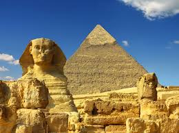 is it safe to travel to egypt images Egypt sun island tours jpg