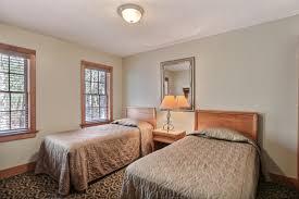 new ebenezer retreat georgia charming cottages meeting rooms