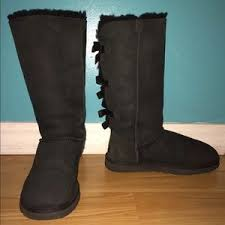 womens ugg boots size 12 cheap womens ugg boots size 12 cheap watches mgc gas com