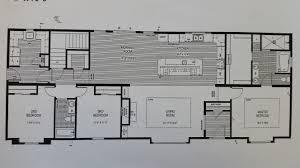 bonnavilla jacksonville stahla homes and rvs 4407 w norfolk ave