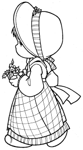 more christmas coloring pages lucky magpie and the handsome panda