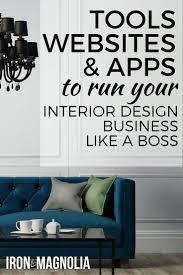 best interior design business ideas ideas amazing home design