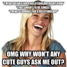 Single Memes For Guys - lovely single memes for guys friendzone fiona memes quickmeme