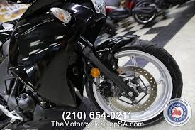 cbr bike market price used 2011 honda cbr 250 the motorcycle shop