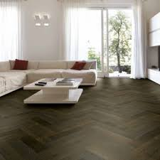 we sell parquet sale now on for tuscan engineered wood flooring