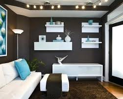 brown and turquoise bedroom turquoise and brown bedroom decorating ideas fascinating bedroom