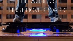 lexus hoverboard future hendo hoverboards world u0027s first real hoverboard by hendo hover