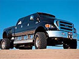 ford f650 custom trucks for sale custom ford f650 diesel power magazine