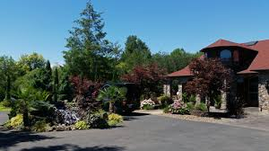 bed and breakfast oregon casa s bed breakfast and vineyards bed breakfast in dayton
