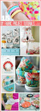 Diy Sewing Projects Home Decor Make An Infinity Scarf In 5 Minutes Basic Sewing Infinity And