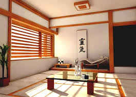 japanese home interiors japanese style interior design create a interior with japanese
