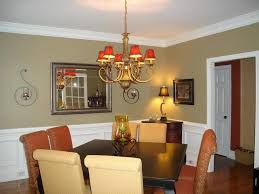 dining room table and chairs theflyer com