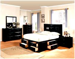 Childrens Bedroom Furniture Clearance by Bedroom Value City Furniture Bedroom Sets New In Custom Value