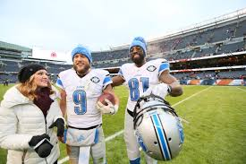 lions game thanksgiving 2014 photos of tori petry sports reporter for the detroit lions