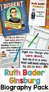 Glide Reflection Worksheet 135 Best 3rd Grade Activities And Ideas Images On Pinterest
