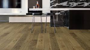 timber flooring villa godfrey hirst floors australia