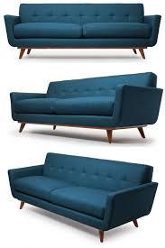 Cheap Modern Sofas Beautiful Contemporary Sofas For Maximum Pleasure
