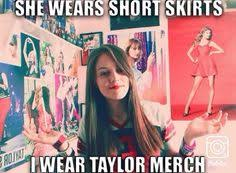 taylor swift fan club t swift fan t shirt taylor swift swift and fans
