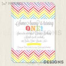 easter birthday bunny party printables girls easter birthday