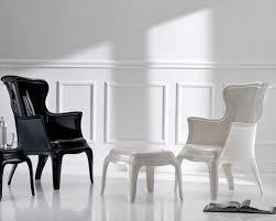 sessel italienisches design sessel im modern barockstil italienisches design farbe weiß
